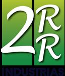 Logo Industrias 2RR