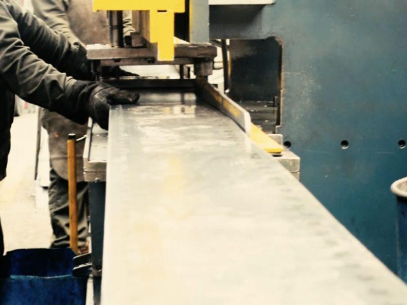 soluciones-de-almacena-miento-industrias-2rr (1)